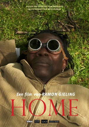 HOME-affiche oktober-C
