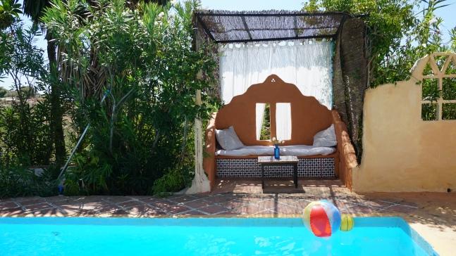 ibiza-lounge-3