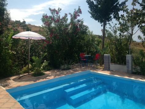 piscina mayo2