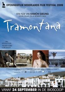 Tramontana_Poster_70x100_versie8.indd