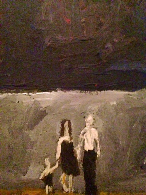 schilderij salva 2