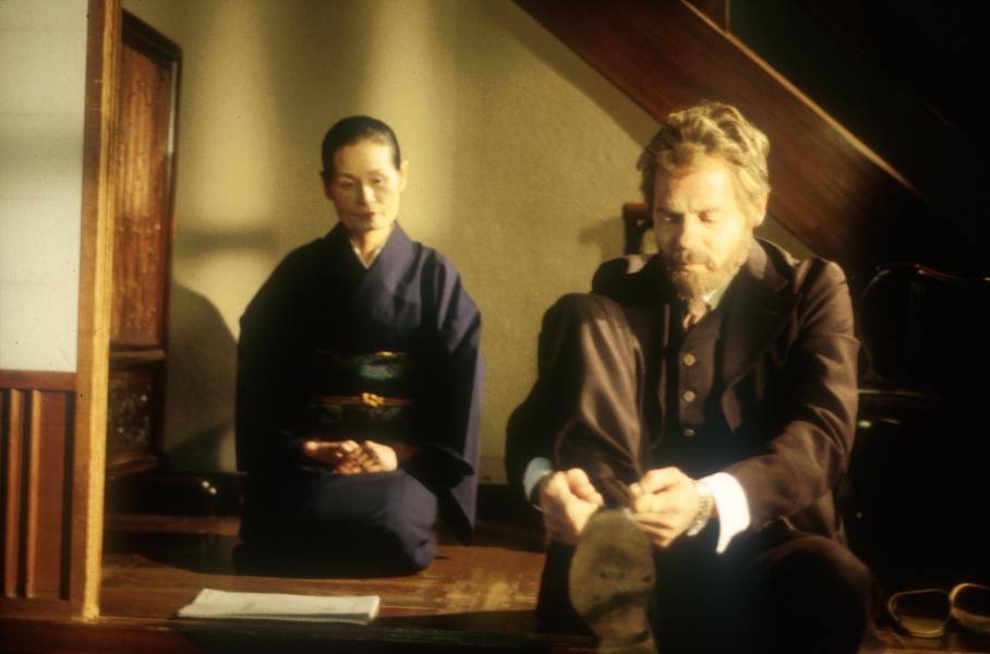 Japanse-stroomversnelling-japanse-stroomversnelling-3