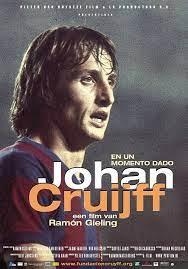 poster JC